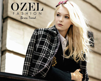ozel-fashion