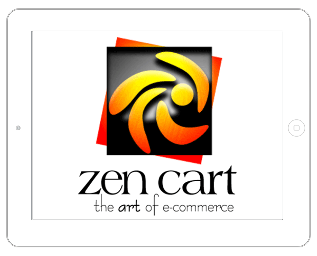 zencart png - photo #5