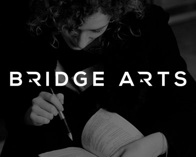 bridge-art1
