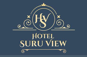 hotel-suru-view