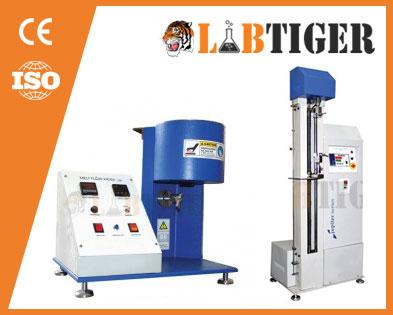 lab-tiger