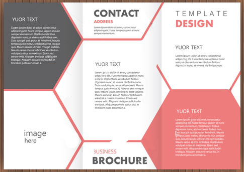 brochure design company brochure design company delhi india