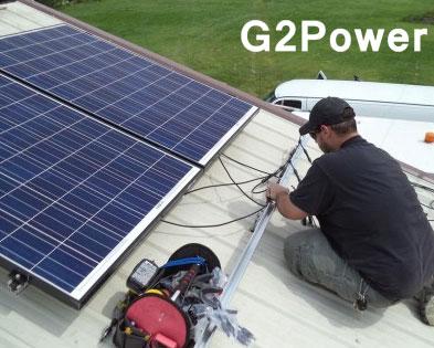 g2power