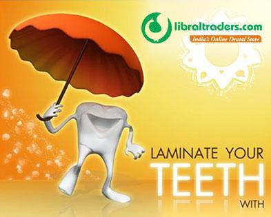 libral-traders2