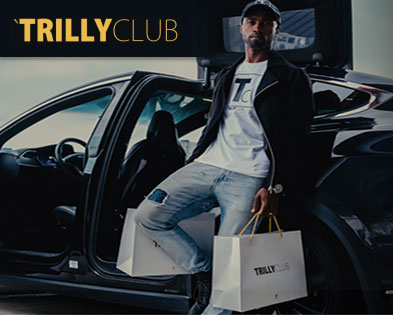 trilly-club