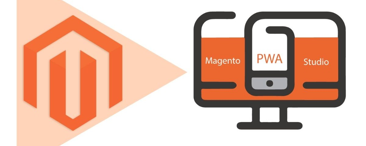 Features and Business Benefits of Magento